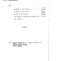http://www.clintonlibrary.gov/assets/storage/Research-Digital-Library/holocaust/Holocaust-Researcher-Notes/Box-109/956181-gilbert-abby-materials-from-6.pdf