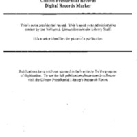 http://clintonlibrary.gov/assets/storage/Research-Digital-Library/clinton-admin-history-project/21-30/Box-28/1490573-General-Services-Administration-2.pdf
