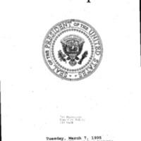 http://clintonlibrary.gov/assets/storage2/hctf/20060885F1/Box_066/42-t-12092985-20060885F-Seg1-066-004-2015.pdf