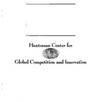 http://clintonlibrary.gov/assets/storage2/HCTF/2006-0885-F6/Box_040/42-t-12093088-20060885F-Seg6-040-003-2015.pdf