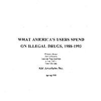 http://clintonlibrary.gov/assets/storage/Research-Digital-Library/clinton-admin-history-project/41-50/Box-50/1504630-ondcp-drug-supply-2.pdf
