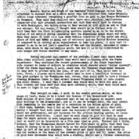 http://www.clintonlibrary.gov/assets/storage/Research-Digital-Library/holocaust/Holocaust-Gold-Series/Box-28/902534-master-set-folder-13-205287-205427-1.pdf