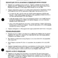 http://clintonlibrary.gov/assets/storage2/HCTF/20060885F5/Box-19/42-t-12093633-20060885F-Seg5-019-002-2015.pdf