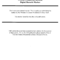 http://clintonlibrary.gov/assets/storage2/HCTF/2006-0770-F/Box_45/42-t-2521295-20060770F-045-001-2015.pdf