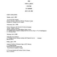 http://clintonlibrary.gov/assets/storage2/2006-0465-F-Kusnet/Box-15/42-t-7431944-20060465F-015-006-2015.pdf