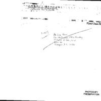 http://clintonlibrary.gov/assets/storage2/HCTF/20060885F3/Box-38/42-t-12092971-20060885F-Seg3-038-014-2015.pdf