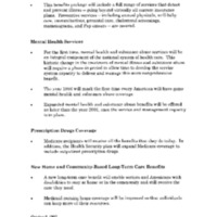http://www.clintonlibrary.gov/assets/storage/Research-Digital-Library/hctf/20060885F2/Box-35/42-t-12092987-20060885F-Seg2-035-006-2015.pdf