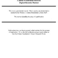 http://clintonlibrary.gov/assets/storage2/hctf/20060885F1/Box_084/42-t-12092985-20060885F-Seg1-084-008-2015.pdf