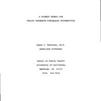 http://clintonlibrary.gov/assets/storage2/HCTF/20060885F3/Box-44/42-t-12093090-20060885F-Seg3-044-022-2015.pdf
