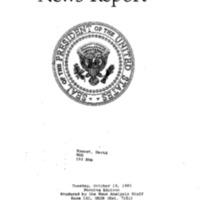 http://clintonlibrary.gov/assets/storage2/2006-0465-F-Kusnet/Box-22/42-t-7431944-20060465F-022-009-2015.pdf