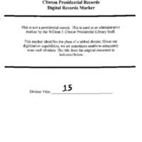 http://clintonlibrary.gov/assets/storage2/2006-0469-F-2/Box_056/42-t-7763296-20060469F-Seg2-056-002-2015.pdf
