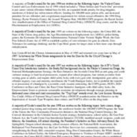 http://storage.lbjf.org/clinton/finding_aids/2012-0192-F.pdf