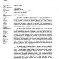 http://clintonlibrary.gov/assets/storage/Research-Digital-Library/dpc/rasco-subject/Box-003/r_612956-aids-1994-7.pdf