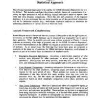 http://clintonlibrary.gov/assets/storage2/HCTF/20060810F1/Box-62/42-t_12090749-20060810F-Seg1-062-004-2015.pdf