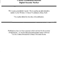 http://clintonlibrary.gov/assets/storage2/HCTF/20060885F4/Box_034/42-t-12091530-20060885F-Seg4-034-006-2015.pdf