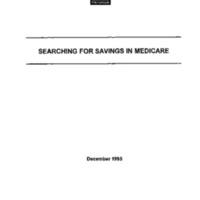 http://clintonlibrary.gov/assets/storage2/HCTF/20060810F1/Box-28/42-t-7367456-20060810F-Seg1-028-007-2015.pdf