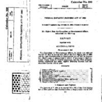 http://clintonlibrary.gov/assets/storage/Research-Digital-Library/dpc/reed-subject/118/647386-lobbying-reform-senate-2.pdf