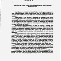 http://www.clintonlibrary.gov/assets/storage/Research-Digital-Library/speechwriters/boorstin/Box034/42-t-7585788-20060460f-034-007-2014.pdf