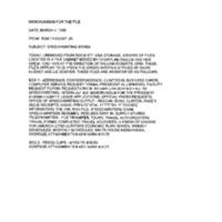 http://clintonlibrary.gov/assets/storage2/2006-0465-F-Kusnet/Box-6/42-t-7431944-20060465F-006-007-2015.pdf