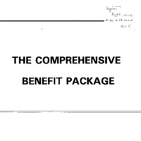 http://clintonlibrary.gov/assets/storage2/HCTF/2006-0885-F6/Box_024/42-t-12093088-20060885F-Seg6-024-007-2015.pdf