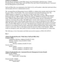 http://storage.lbjf.org/clinton/finding_aids/2013-0978-F.pdf