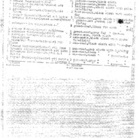 http://www.clintonlibrary.gov/assets/storage/Research-Digital-Library/holocaust/Holocaust-Researcher-Notes/Box-111-folder-1/956181-roussin-lucille-documents-from-unknown-source-2.pdf