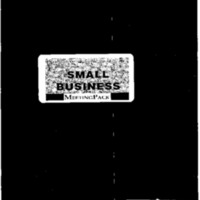 http://clintonlibrary.gov/assets/storage2/2006-0465-F-Kusnet/Box-2/42-t-7431944-20060465F-002-002-2015.pdf