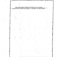 http://www.clintonlibrary.gov/assets/storage/Research-Digital-Library/holocaust/Holocaust-Theft/Box-150/6997222-survivors-lerner-jack.pdf