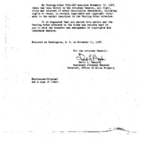 http://www.clintonlibrary.gov/assets/storage/Research-Digital-Library/holocaust/Holocaust-Theft/Box-196/6997222-vesting-orders-10.pdf