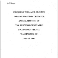 http://clintonlibrary.gov/assets/storage/Research-Digital-Library/speechwriters/shesol/Box020/42-t-7431956-20060467f-020-013-2014.pdf