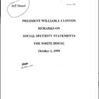 http://clintonlibrary.gov/assets/storage/Research-Digital-Library/speechwriters/shesol/Box015/42-t-7431956-20060467f-015-014-2014.pdf