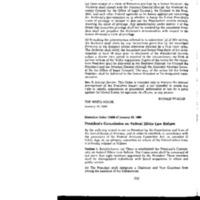 http://clintonlibrary.gov/assets/storage2/2006-0469-F-1/Box-39/42-t-7763296-20060469F-Seg1-039-007-2015.pdf
