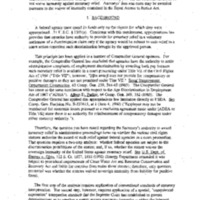 http://clintonlibrary.gov/assets/storage/Research-Digital-Library/clinton-admin-history-project/91-100/Box-92/1756276-history-usda-archival-documents-chapter-4-00-civil-rights-awarding-relief.pdf