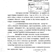 http://www.clintonlibrary.gov/assets/storage/Research-Digital-Library/holocaust/Holocaust-Theft/Box-203/6997222-documents-from-hungary-10.pdf