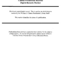 http://clintonlibrary.gov/assets/storage2/HCTF/20060810F2/Box-10/42-t-2068127-20060810F-Seg2-010-001-2015.pdf