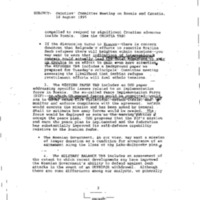 http://clintonlibrary.gov/assets/storage/Research-Digital-Library/Declassified/Bosnia-Declass/1995-08-17-BTF-Memorandum-re-Deputies-Committee-Meeting-on-Bosnia-and-Croatia-August-18-1995.pdf