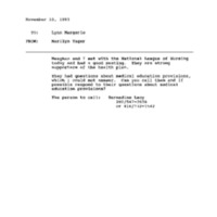 http://clintonlibrary.gov/assets/storage2/HCTF/2006-0885-F6/Box_032/42-t-12093088-20060885F-Seg6-032-016-2015.pdf