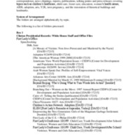 http://clintonlibrary.gov/assets/Documents/Finding-Aids/Systematic/2015-0698-S-Shih-June.pdf