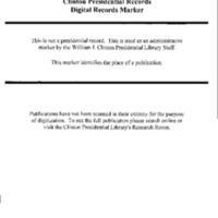 http://clintonlibrary.gov/assets/storage2/HCTF/20060810F2/Box-21/42-t-7763297-20060810F-Seg2-021-020-2015.pdf
