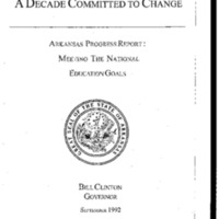 http://clintonlibrary.gov/assets/storage/Research-Digital-Library/dpc/cohen/Box-005/2012-0160-S-clinton-arkansas-3.pdf