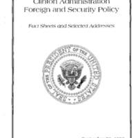 http://clintonlibrary.gov/assets/storage2/2006-0469-F-2/Box_029/42-t-7763296-20060469F-Seg2-029-007-2015.pdf
