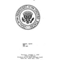 http://clintonlibrary.gov/assets/storage2/2006-0465-F-Kusnet/Box-22/42-t-7431944-20060465F-022-002-2015.pdf