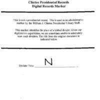 http://clintonlibrary.gov/assets/storage2/HCTF/2006-0885-F6/Box_038/42-t-12093088-20060885F-Seg6-038-007-2015.pdf