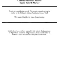 http://clintonlibrary.gov/assets/storage2/HCTF/20060810F2/Box-32/42-t-7422555-20060810F-Seg2-032-002-2015.pdf