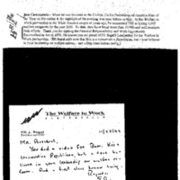 http://clintonlibrary.gov/assets/storage/Research-Digital-Library/dpc/reed-welfare/19/612964-letters-from-potus.pdf