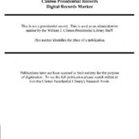 http://clintonlibrary.gov/assets/storage2/hctf/20060885F1/Box_078/42-t-12092985-20060885F-Seg1-078-005-2015.pdf