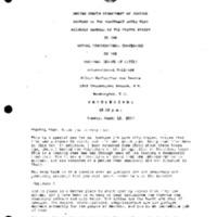 [Dept. of Justice - Appendix B - Vol. 2 of 3] [1]