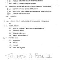 http://clintonlibrary.gov/assets/storage2/HCTF/2006-0885-F6/Box_037/42-t-12093088-20060885F-Seg6-037-016-2015.pdf