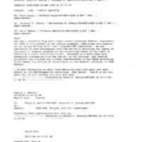 http://clintonlibrary.gov/assets/storage/Research-Digital-Library/kagan/KAGAN-E-Mail-RECEIVED/ARMS---Box-047----Folder-004.pdf