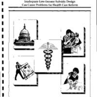 http://clintonlibrary.gov/assets/storage2/HCTF/20060885F3/Box-13/42-t-12091530-20060885F-Seg3-013-009-2015.pdf